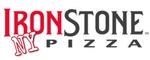 IronStone NY Pizzeria